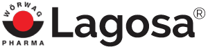 Lagosa® Logo